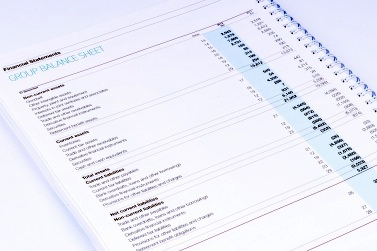 Excelで相対参照と絶対参照を切り替えるには