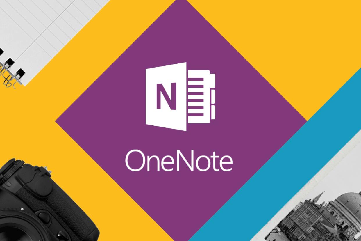 電子版&動画はここから!「できるポケット OneNote 2016/2013 基本マスターブック」の3大特典