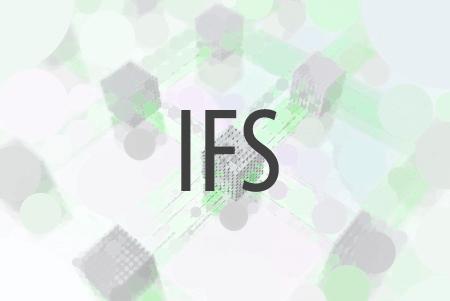 IFS関数の使い方。複数の条件を順に調べた結果に応じて異なる値を返す