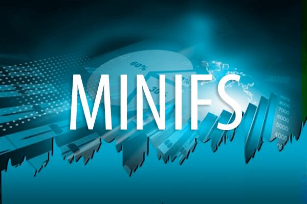 MINIFS関数の使い方。複数の条件に対応する範囲の中から最小値を返す