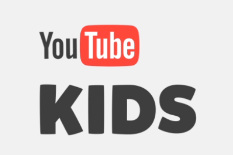 【YouTube Kids】子どものためのYouTubeアプリが登場! 使い始めから再生まで(初期設定編)