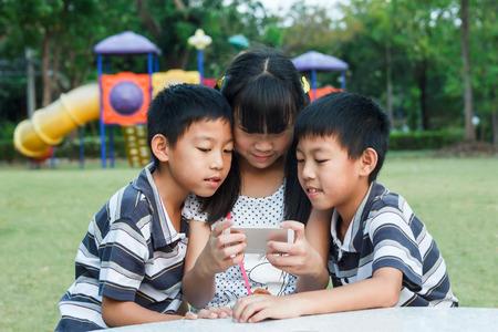 iPhoneを子どもに渡すときに! 時間制限つきで1つのアプリだけを使えるようにする「アクセスガイド」活用法