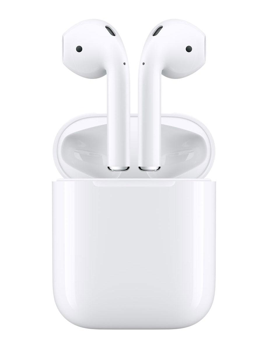 えっ、まだ有線? iPhoneにはBluetoothイヤフォンをおすすめする3つの理由と使い方