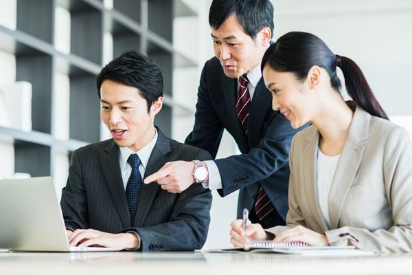 【エクセル時短まとめ】仕事が速くなる! Excelのビジネス活用ノウハウ一覧
