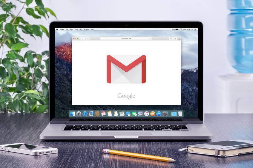 【知ってる?】Gmailの複製アドレス(エイリアス)はフィルタの活用が作業効率化のカギ!