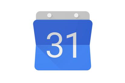 """【知ってる?】Googleカレンダーで""""時短""""を実現!「会議迅速化」機能の使い方"""