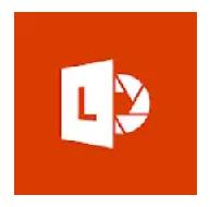Office Lensアプリのアイコン