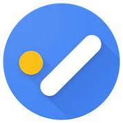 Google ToDoリスト