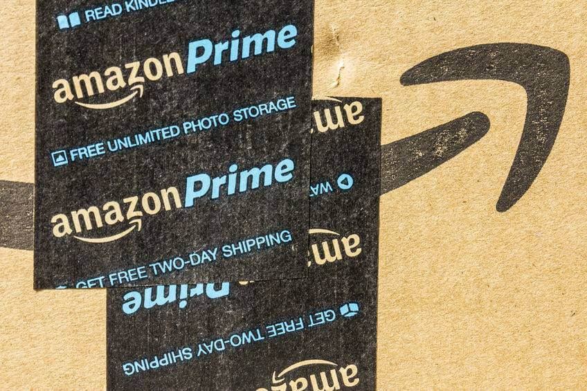 【ネット断捨離】知ってる? Amazonプライム会員の退会方法