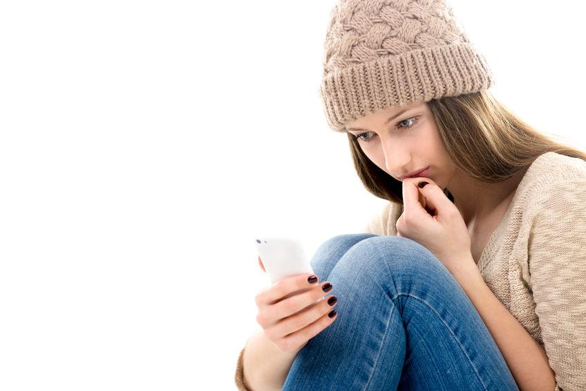 【あなたは大丈夫?】iPhoneに他人から勝手に写真が届く! 悪質事件も発生した「AirDropテロ」を防ぐ方法