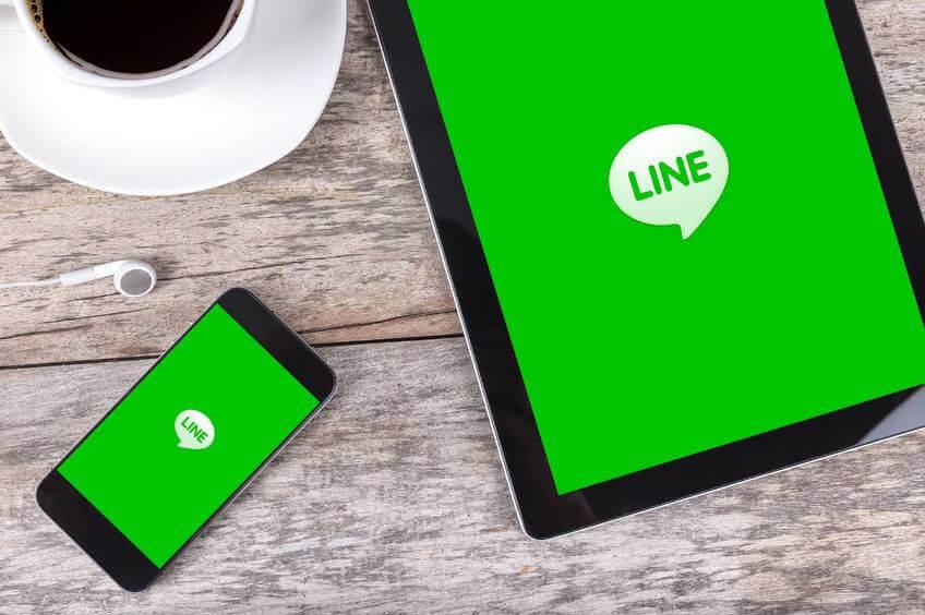 【機種変更時は超重要!】知ってる? LINEのアカウントとトーク履歴の移行方法(Android)
