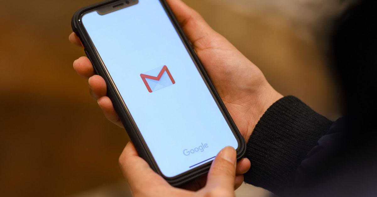使ってる? Gmailの「スヌーズ」。あとで対応するメールを保留して、指定した日時に目立たせる!