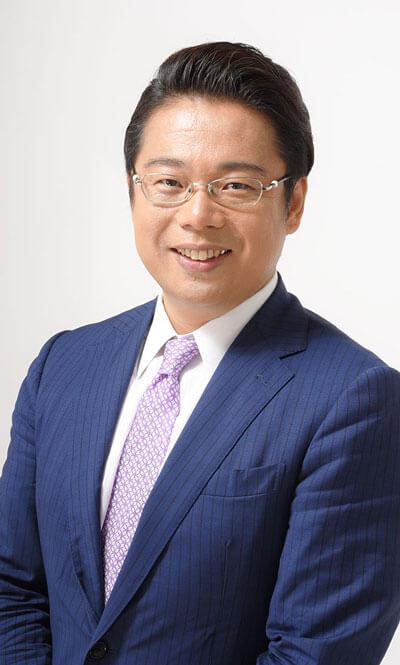 アタラ合同会社CEO 杉原 剛