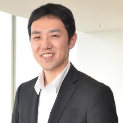 株式会社5 取締役・戦略プランナー 鳴海 拓也