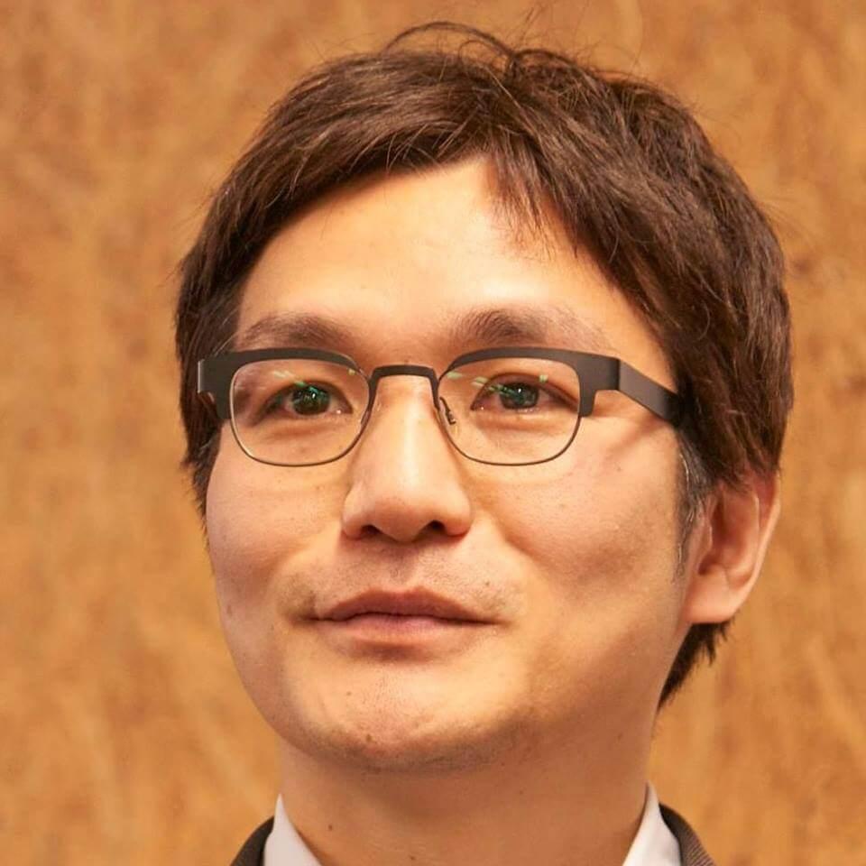 アユダンテ株式会社 チーフSEMコンサルタント 寳 洋平