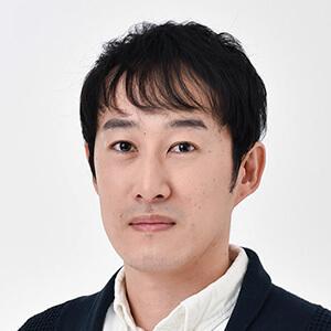 辻井良太(つじい りょうた)