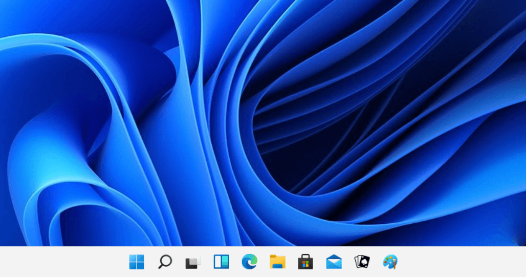Windows 11のプレビュー版に引き継がれるデータと消えるデータ。アップグレードしても大丈夫?