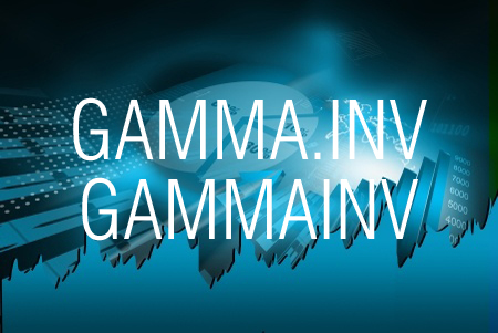 GAMMA.INV関数/GAMMAINV関数でガンマ分布の逆関数の値を求める