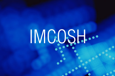 IMCOSH関数で複素数の双曲線余弦を求める