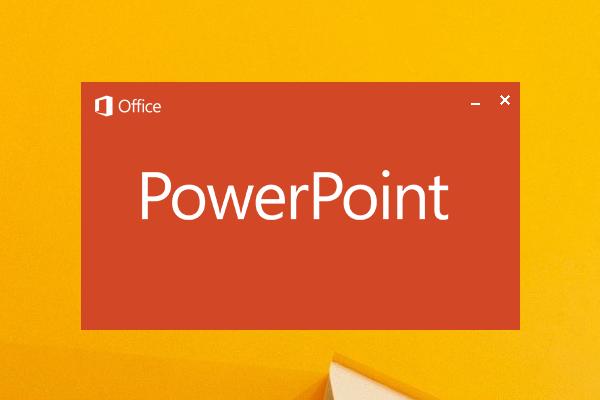 パワーポイント powerpoint 2013 の使い方まとめ powerpoint