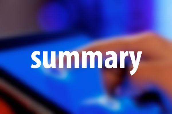 summaryタグの意味と使い方 html できるネット