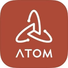 ATOM - スマートライフ