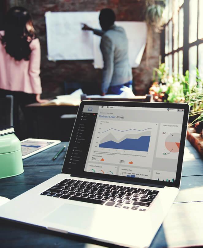最強のデータ経営:ビジネスの現場で増え続けるデータに企業はどう立ち向かうべきか
