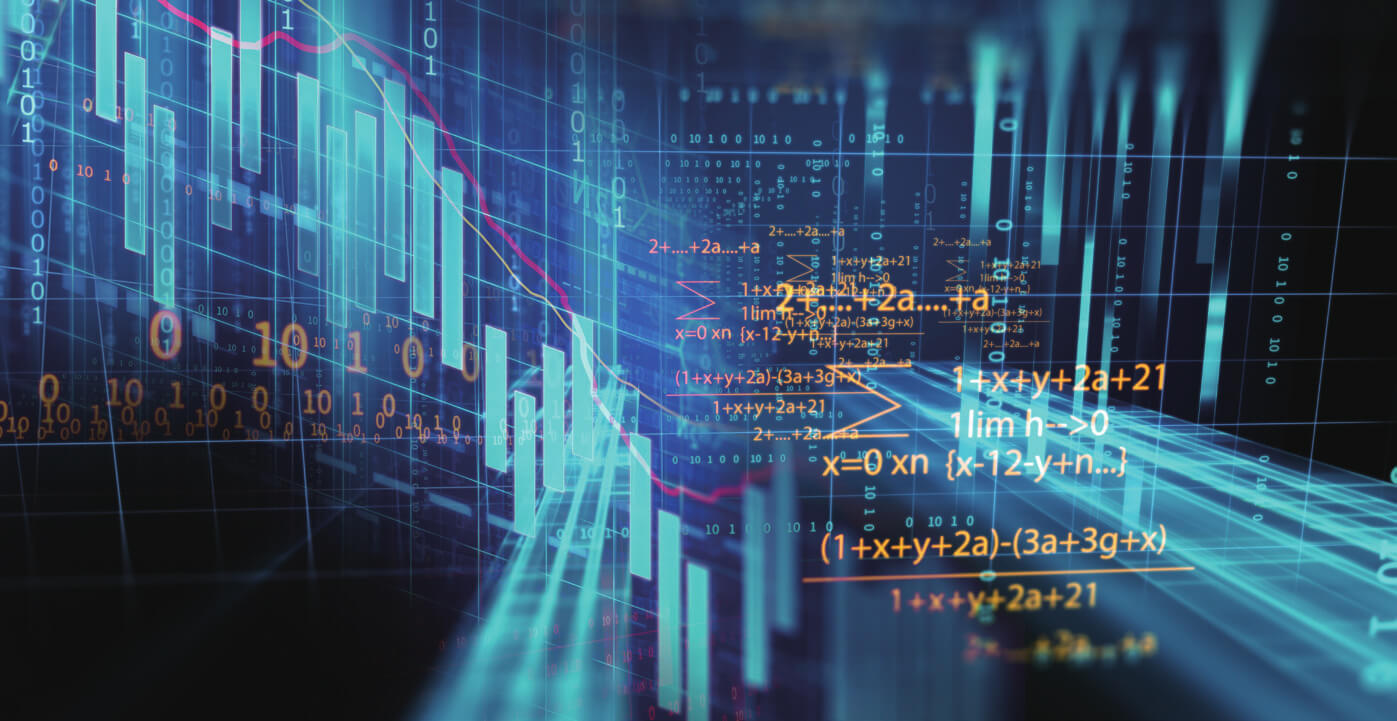 最強のデータ経営:オールインワンのデータ活用基盤からアクションと変革が生まれる