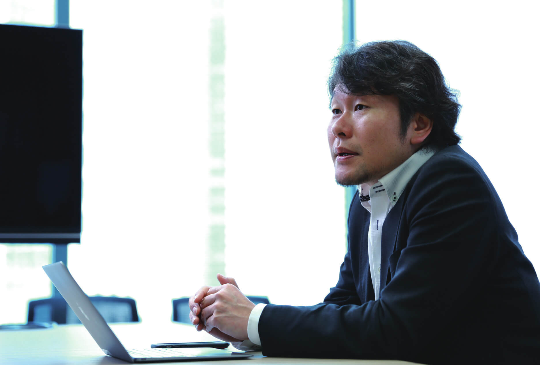 最強のデータ経営:経営判断に有効な指標を導き出し、AIによる未来予測まで実現したい