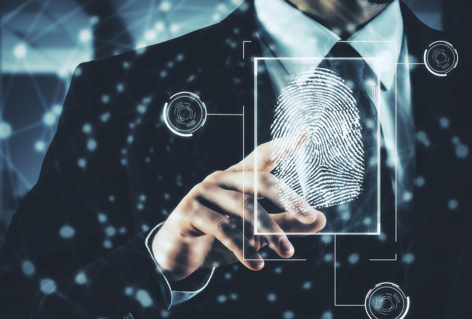 最強のデータ経営:デジタル法科学の分野でも広がるデータの一元化と共有のインパクト