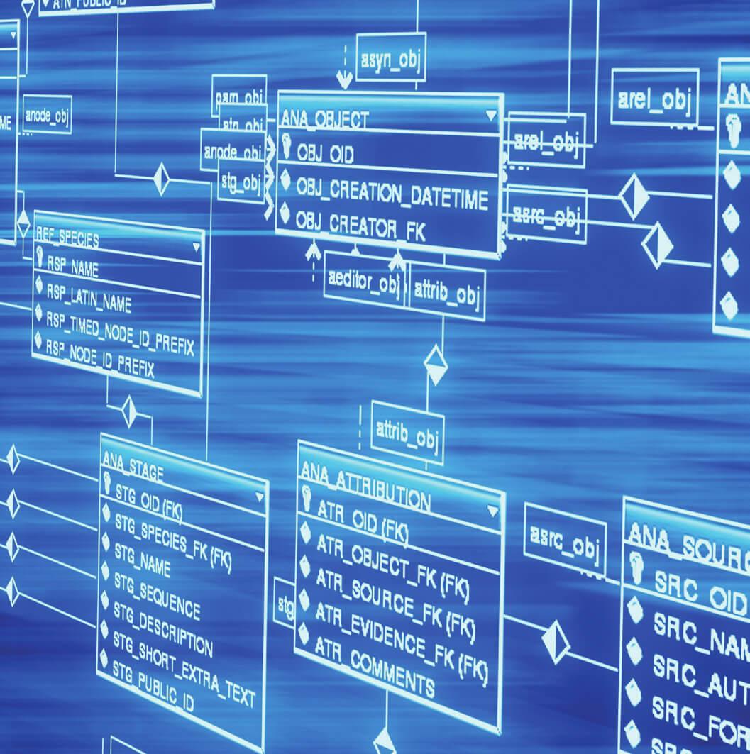 最強のデータ経営:豊富なコネクターとETLツールで意思決定に必要なデータを準備する