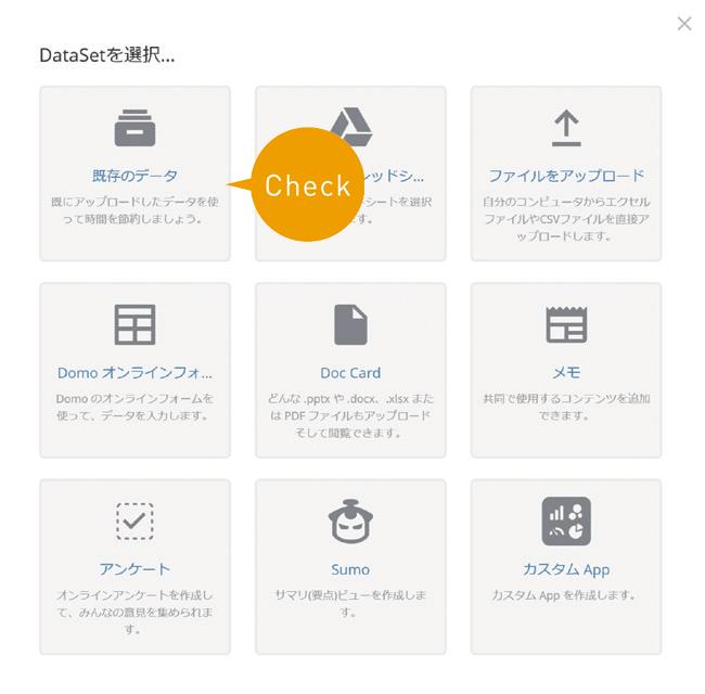 最強のデータ経営:データを有意義な情報に変えるカード作成とダッシュボード構築の基本