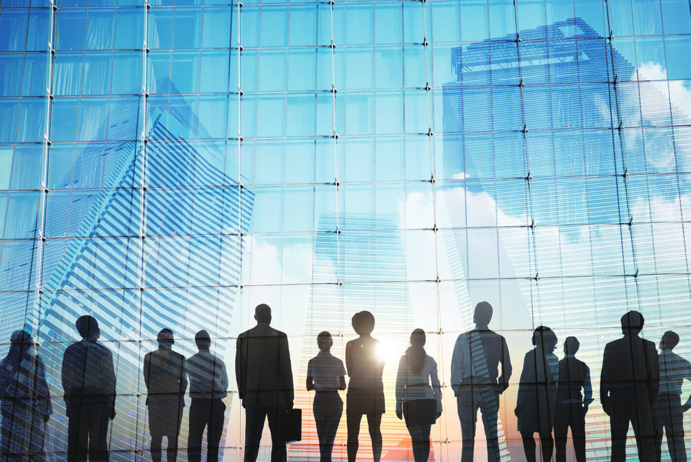 最強のデータ経営:長期的な成長とビジョンの達成に向けたプロセスと指標を整理する