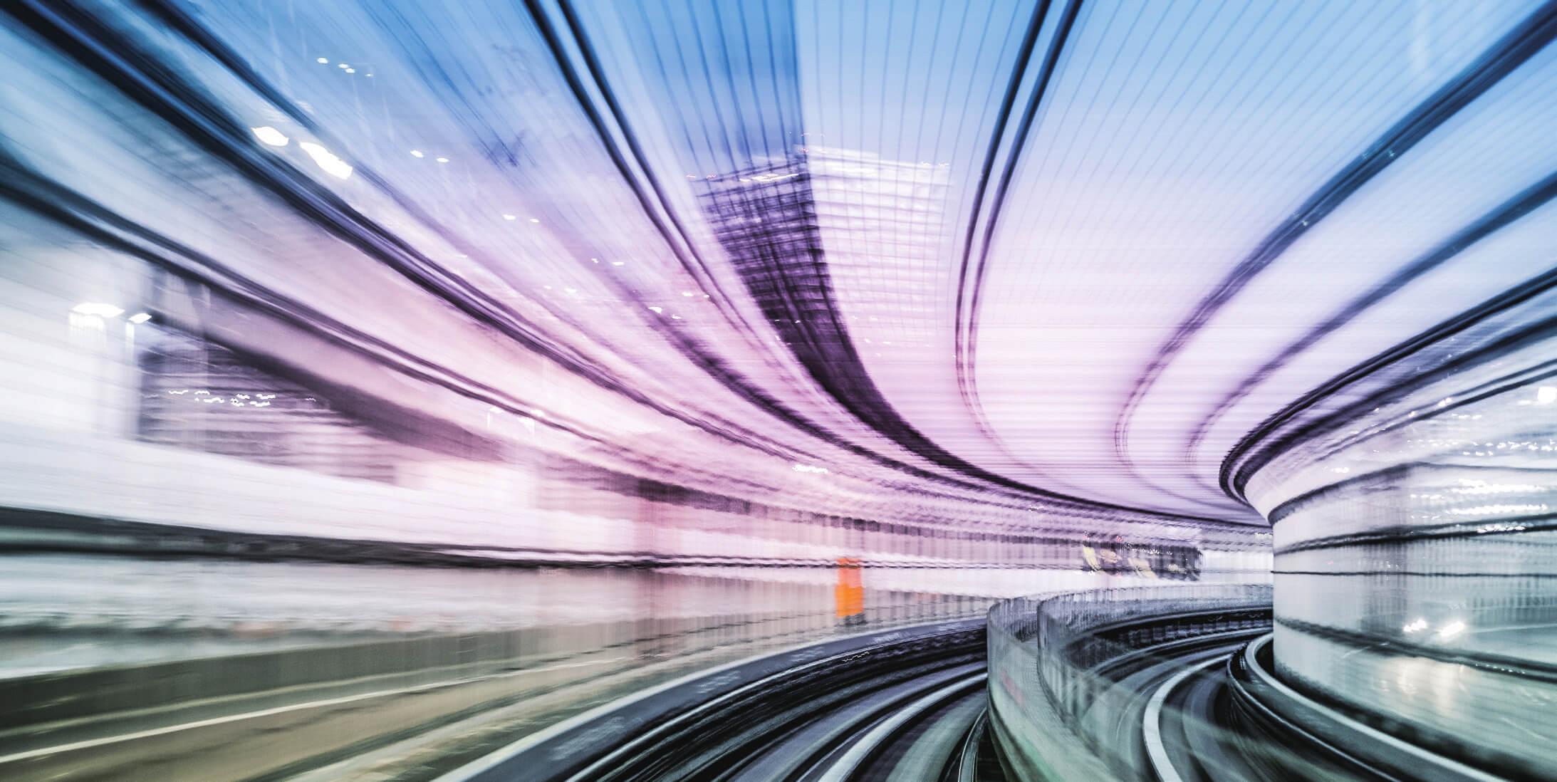 最強のデータ経営:ビジネスユーザーとAIの協働でデータ活用は新たなステージへ