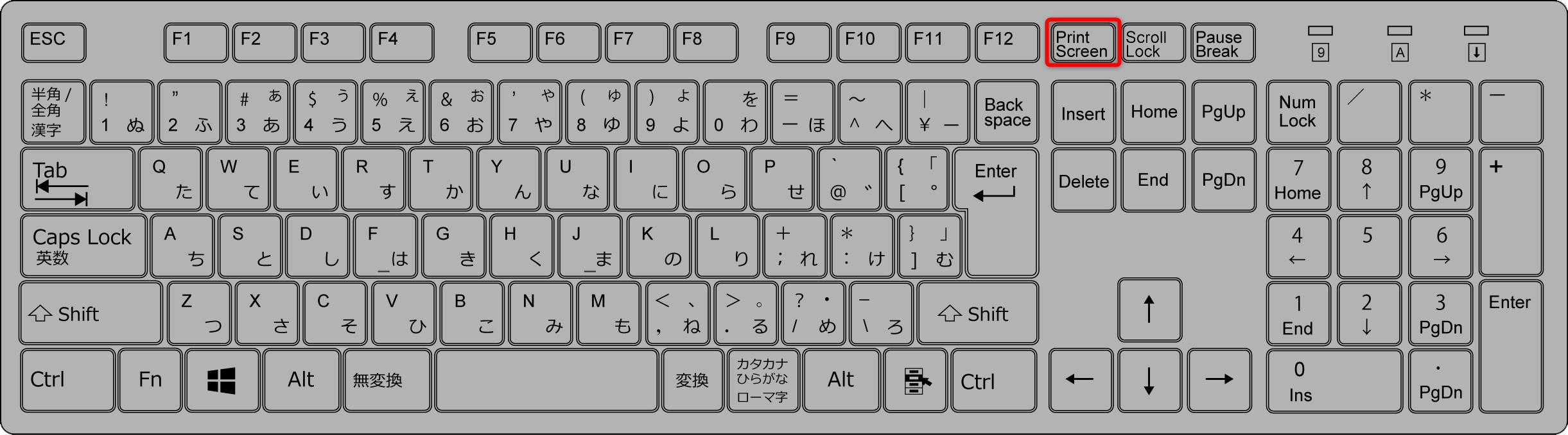 ExcelにPDFを画像化して貼り付ける(挿入する)3つの方法と、画像がぼやけないようにするコツ