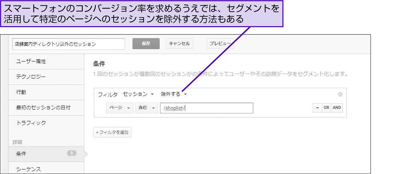 デバイス別のユーザーの振る舞いからサイトの課題を見つける - できる逆引き Googleアナリティクス 増補改訂2版