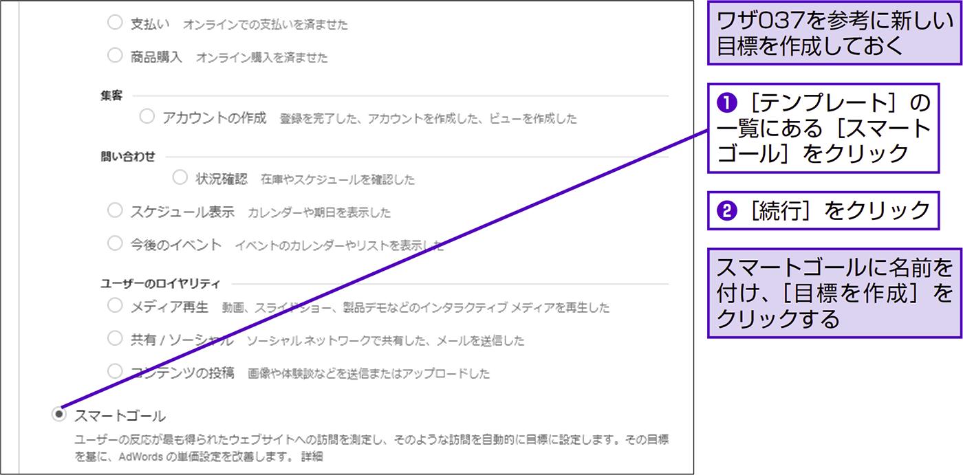 独自のパラメータをカスタムキャンペーンに変換する - できる逆引き Googleアナリティクス 増補改訂2版
