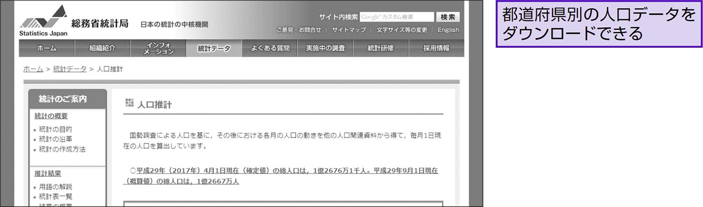 都道府県別の人口を母数とした地域ごとの優劣を見つける - できる逆引き Googleアナリティクス 増補改訂2版