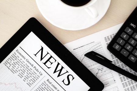 【ニュースリリース】『できる逆引きGoogleアナリティクス』出版記念・無料セミナーを4月22日(水)に開催