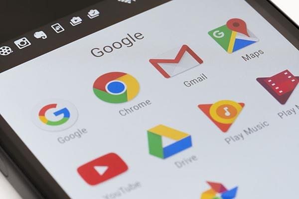 Google検索で特定の文章が含まれるWebページを検索する方法