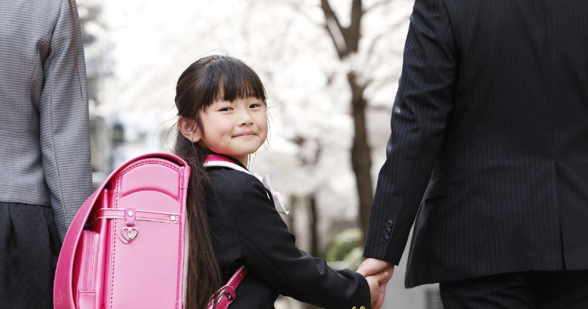 子供や高齢者を見守るGPS「まもるっく」解説まとめ。料金から設定、活用方法まで