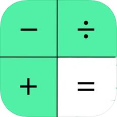 Calculator of Color