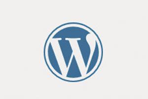 WordPress(ワードプレス)使い方解説まとめ|インストール、プラグイン、セキュリティなど(4.x対応)